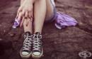 Съвети за родителите на тийнейджъри, страдащи от депресия
