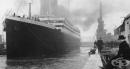 Синдром на Титаник: Страхът, че неочаквано ще изгубиш всичко