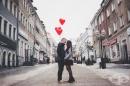 Триъгълна теория за любовта и Теория за любовта като история