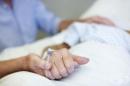 5 мита за умирането, в които вярват твърде много хора