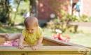 """Как да се справим с упоритите деца, които не приемат """"Не"""" за отговор"""