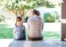 Наказания, таймаут и награди: защо условното родителство не е ефективно (и кое е ефективно)