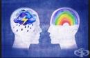 Как вашите вярвания за себе си ограничават потенциала ви