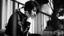 Връзката между негативните емоции и наркотичните вещества