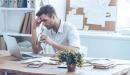 Защо е полезно да работим по-малко