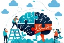 Защо мозъкът винаги си намира нови проблеми