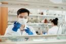 Инхибиране на HDAC ензими може да помогне в лечение на тумори и възпалителни заболявания в белите дробове