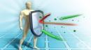 Проверете текущото състояние на вашия имунитет