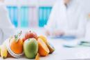 Тест за самооценка на здравето
