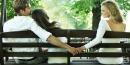 Склонен ли сте към изневяра?  - универсален психологически тест за мъже и жени