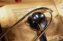 Правилно ли изписвате медицинските термини?