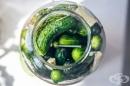 Как да приготвим ферментирали зеленчуци и защо да ги консумираме