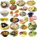 Интересни факти за храната (Втора част)