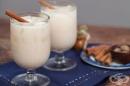 Мексиканска млечна напитка с ориз Орчата