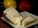 Италианско сирене Пекорино (видовe)