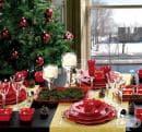 Приказни идеи за празнично аранжиране на масата