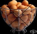 С какво да заменим яйцата при приготвянето на ястия и печива