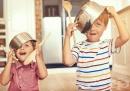 10 фрази, които могат да помогнат на всеки родител, когато неговото дете не слуша