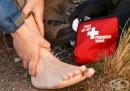 10 мита за първа помощ, които могат да навредят на вашето здраве