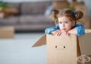 10 родителски грешки, които могат да съсипят живота на детето след развода