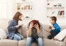 10 съвета за родители, които да помогнат на техните деца да спрат да се карат