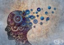 12 признака, които помагат за диагностициране на деменция