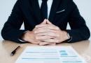 13 неща, които могат да окажат влияние върху резултатите от вашето интервю за работа