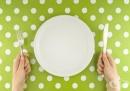 14 правила за обноски на масата, които повечето хора не знаят