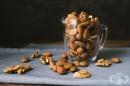 Нормализирайте холестерола си с 6 храни
