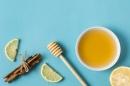 Приемайте чудотворна смес от мед и канела при артрит, висок холестерол, слаб имунитет и още 10 чести заболявания