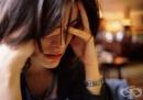 9 често срещани причини защо може да се чувствате замаяни и кога да се тревожите