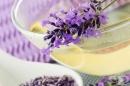 Направете си чай от лавандула срещу храносмилателни проблеми и стомашни спазми