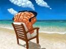 Чистка на мозъка - да се научим да решаваме проблемите бързо