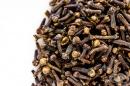 Използвайте зехтин и масло от карамфил срещу афти и възпаления в устната кухина