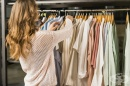 Как лесно да премахнем плесен от дрехи и платове