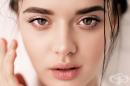 4 ползи на екстракта от охлюв за кожата