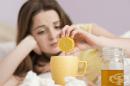 Облекчете симптомите на стомашния вирус по 4 начина