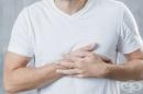 Укрепете сърцето си след прекаран инфаркт