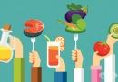 Избягвайте тези 7 навика, които считате за полезни