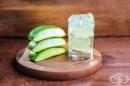 Направете сок и гел от алое вера в домашни условия