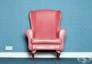 Какво се случва с тялото ви, когато седите по 8 часа дневно