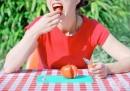 Консумирайте домати поради 4 причини