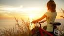 Предотвратете риска от развитието на диабет с велоразходки