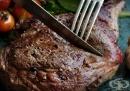 Консумирайте агнешко месо, за да предотвратите анемия и сърдечносъдови заболявания