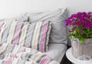 Отглеждайте 5 стайни растения за подобряване на съня