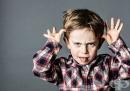 Открийте 8 типа детско поведение, които всъщност са вик за помощ