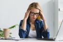 Облекчете симптомите на ПМС с 5 натурални средства