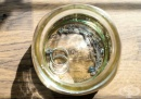 Почистете бижутата със сода, хамамелис и чаено дърво