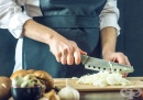 Подобрете кулинарните умения с 15 лесни трика