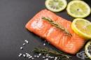 Свалете холестерола и триглицеридите, като хапвате повече морски дарове